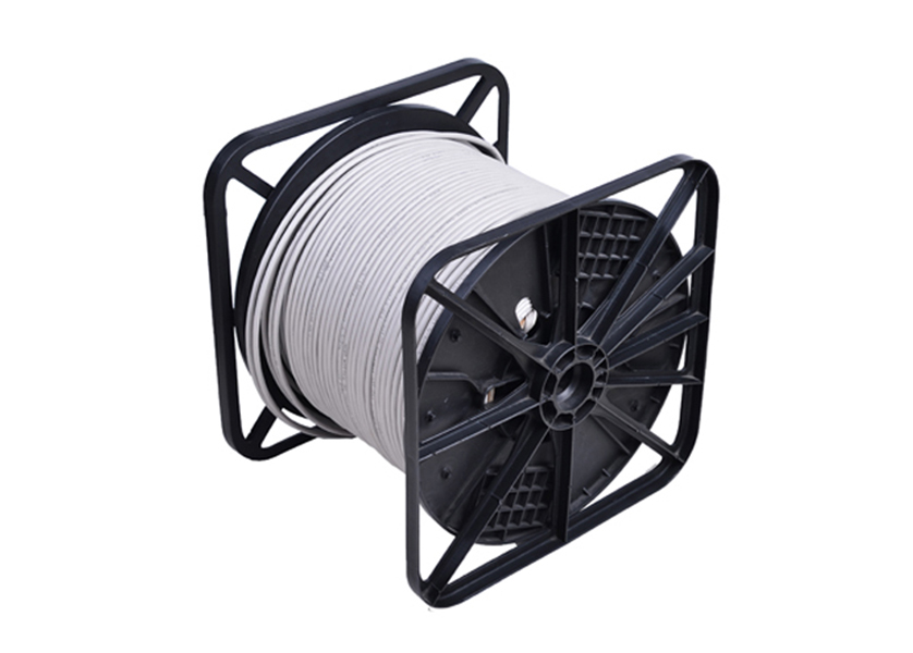 Cable material (aluminum) weekly report